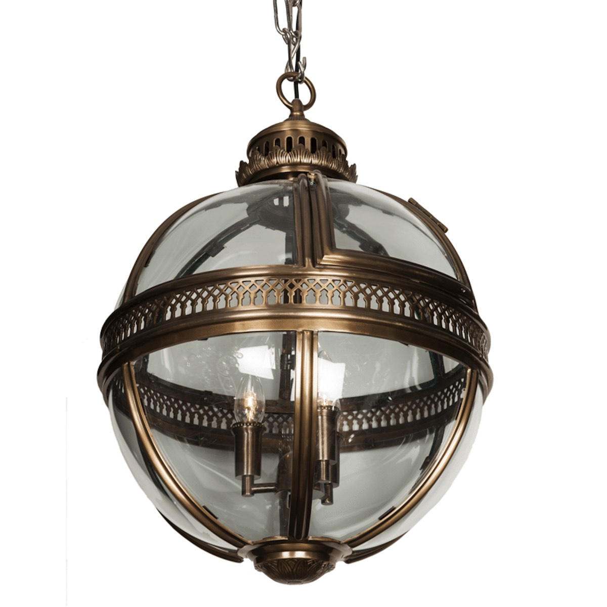 antique-brass-lantern.jpg