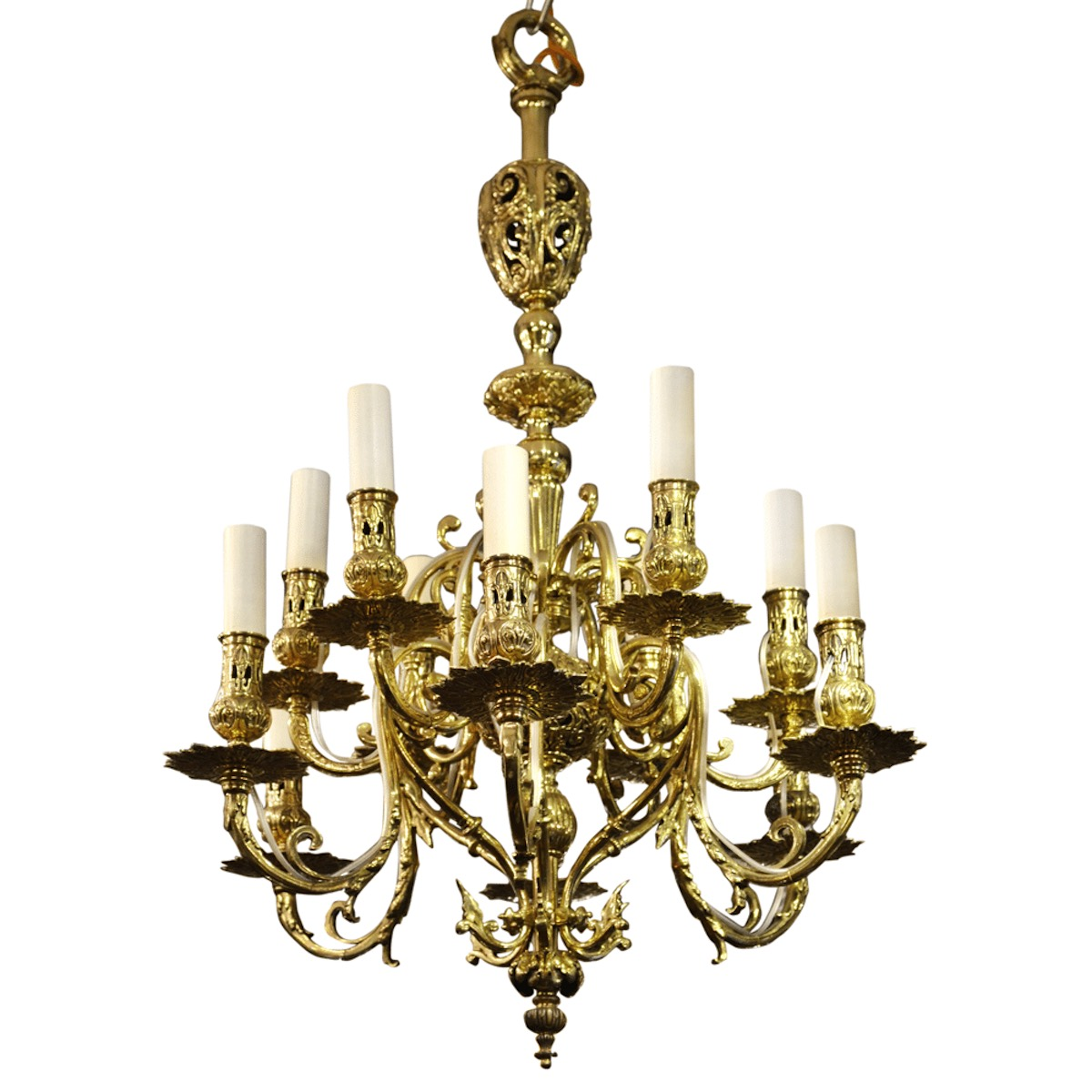 brass-chandelier.jpg