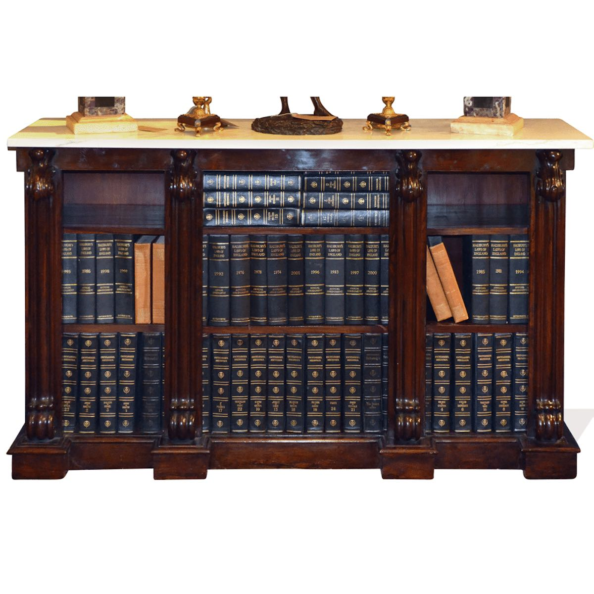 rosewood-bookcase.jpg