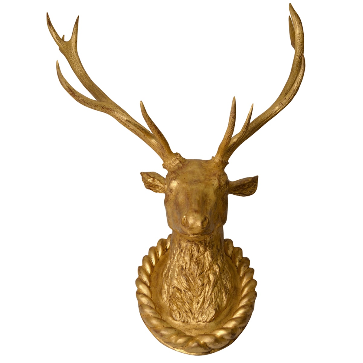 wall-mounted-deer-head.jpg